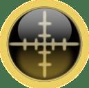 IP Scanner Pro 3.69