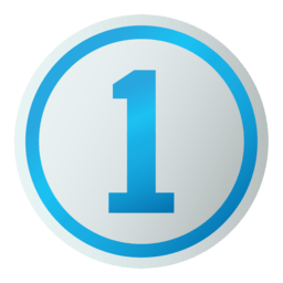 Capture One Pro 12.0.0 b5