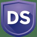 SILKYPIX Developer Studio 8.1.27