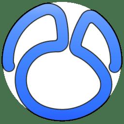 Navicat for PostgreSQL 12.1.13