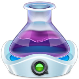 QLab Pro 4.3.4