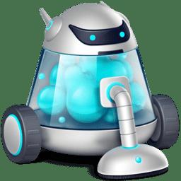 MacCleanse 7.0.3