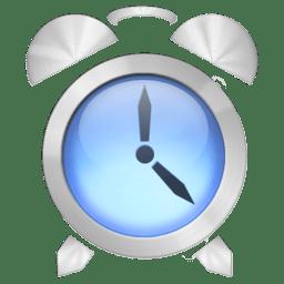 MenuMinder 4.5.1