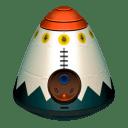 VirtualHostX 8.4.1