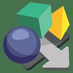 Pano2VR 6.0.1