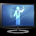 Display Maestro 2.1.6