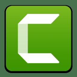Camtasia 2018.0.6