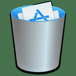 iTrash 4.1.2