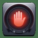 Hands Off! 4.0.1