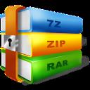 RAR Extractor Expert Pro 2.1