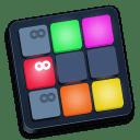 Loop Mash Up Pro 1.0.2