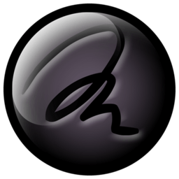 Ink2Go 1.7.33