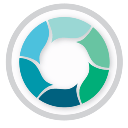 Exposure X4 Bundle 4.0.3