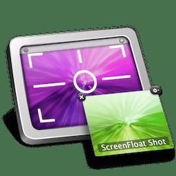 ScreenFloat 1.5.17
