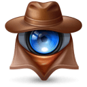 Spy Cam 3.5