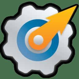 Deliver Express 2.6.6