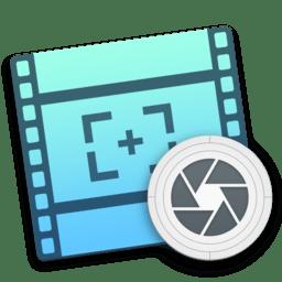 SnapMotion 4.2.7