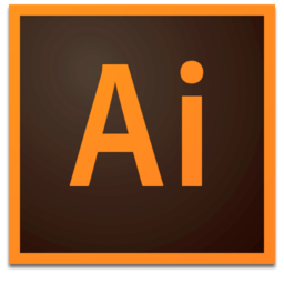 Adobe Illustrator CC 2019 23.0.1