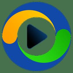 AMS iMedia Converter