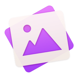 Decor Graphics 3.3.1