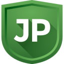 SILKYPIX JPEG Photography 8.2.26