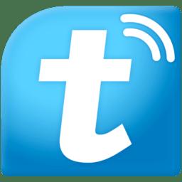 Wondershare MobileTrans 6.9.11