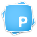 Patternodes 2.1.7