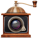 PhotoMill 1.4.1