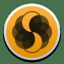 SQLPro for MySQL 1.0.315