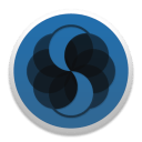 SQLPro for Postgres 1.0.315