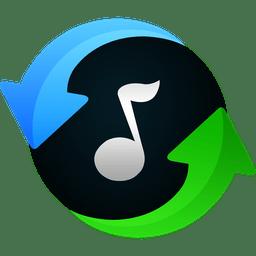 AMS Audio Converter 2.0.0