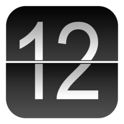 Digital Clock 3D 1.2.1
