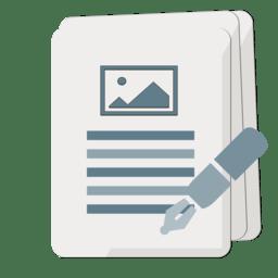 Orion PDF Author 2.30.1