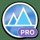App Cleaner Pro 6.3