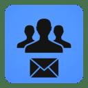 GroupsPro 3.2.1