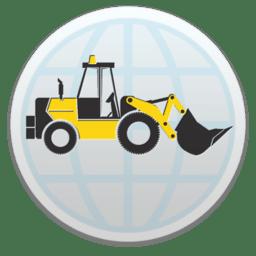 WebScraper 4.7.10