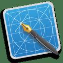 Icon Plus 1.3