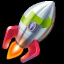 Rocket Typist 2.0