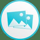 Joyoshare HEIC Converter 1.0.4