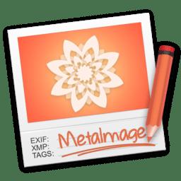 MetaImage 1.4.1