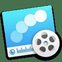 GlueMotion 1.2.1