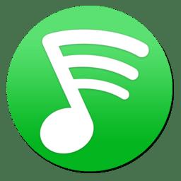 Spotify Audio Converter Platinum 1.2.0