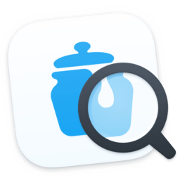 IconJar 1.12.1