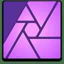 Affinity Photo Beta 1.7.0.103