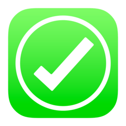 gTasks Pro 1.3.7