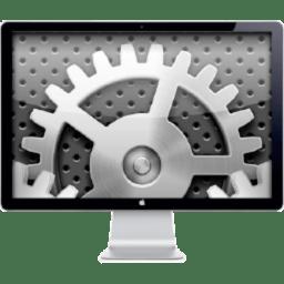 SwitchResX 4.7.2
