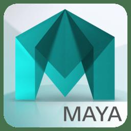 Maya 2018.6