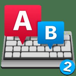 Master of Typing 2 4.4.2
