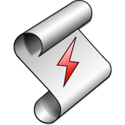 FastScripts 2.7.4