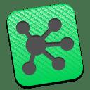 OmniGraffle Pro 7.9.4